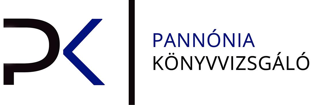 Pannónia Könyvvizsgáló Kft.