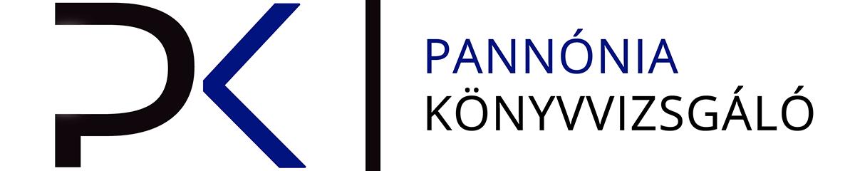 pannónia könyvvizsgáló