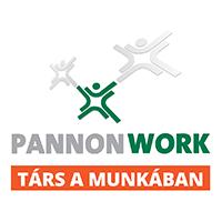 Pannon-Work Csoport