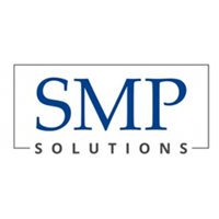 SMP Solutions Kft.