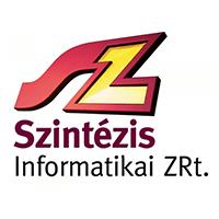 Szintézis Csoport
