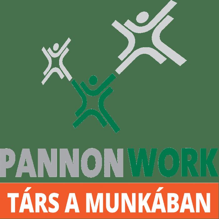pw logo könyvvizsgálat