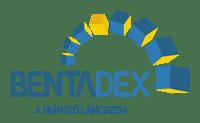 bentadex audit