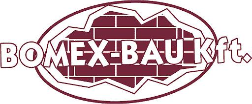 bomex audit