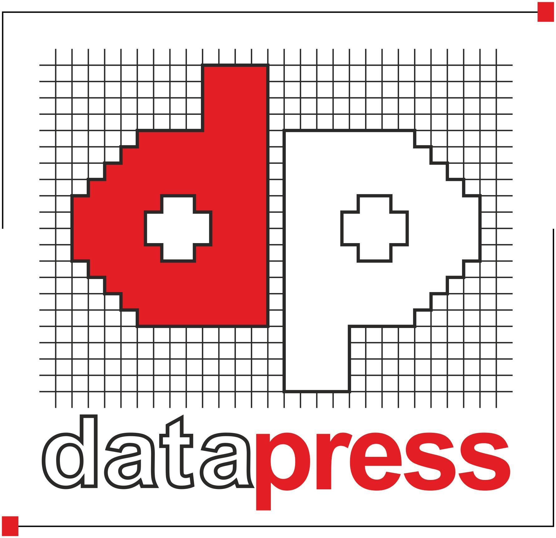 datapress audit