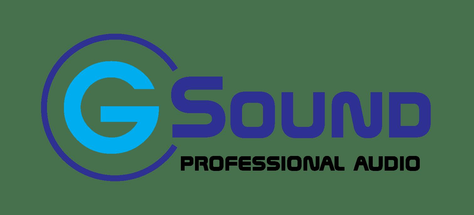 gsound audit