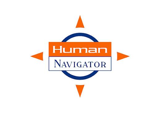 humannavi könyvvizsgálat