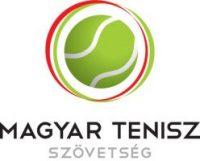 tenisz logo